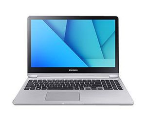 Samsung Notebook 7 Spin 740U5ME specs and price.