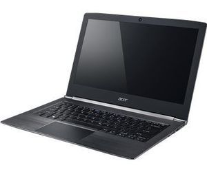 Acer Aspire S 13 S5-371-55DC specs and price.