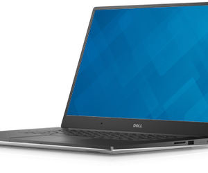 Specification of Dell XPS 15 rival: Dell XPS 15 Touch Laptop -DNCWXB1609SPI.