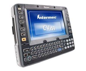 Honeywell Intermec CV41