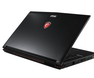 MSI GP62 Leopard Pro-042 tech specs and cost.