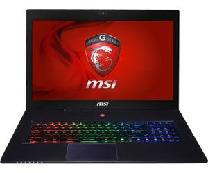 MSI GS70 Stealth-280 tech specs and cost.