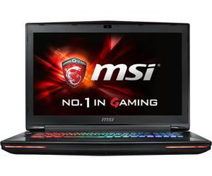 MSI GT72S Dominator Pro G-1230 tech specs and cost.