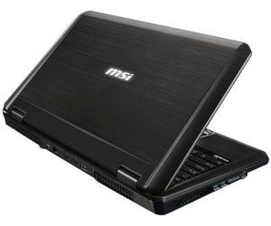 DRIVER: MSI GT60-2OK BIGFOOT LAN