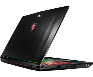 MSI GE62 Apache Pro-014 tech specs and cost.