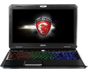 MSI GT60 Dominator-660 specs and price.