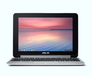 Specification of Asus Zenbook UX305 rival: Asus Chromebook Flip.