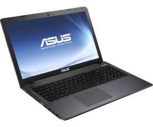 Specification of Lenovo G50-30 80G0 rival: ASUSPRO ESSENTIAL P550CA-XH31.