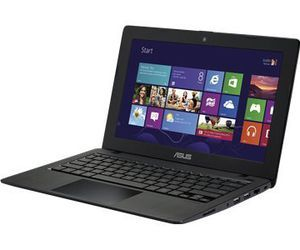 Specification of Apple MacBook Air rival: ASUS X200LA-DH31T.