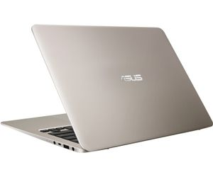 Specification of Asus Zenbook 3 rival: ASUS ZENBOOK UX305FA-RBM1.