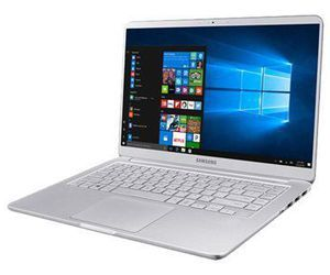 Samsung Notebook 9 900X5NI specs and price.