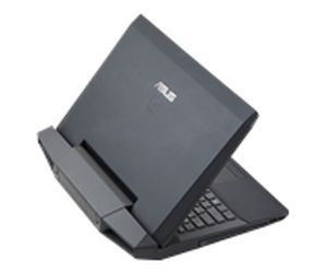 Asus ASUS G53SX-A1 specs and price.