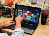 Toshiba Satellite S55t-A5277 specs and price.
