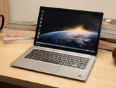 Toshiba Kirabook Core i7 specs and price.