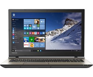 Toshiba Satellite S55-C5364 specs and price.