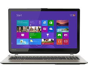Toshiba Satellite S55T-B5150 specs and price.