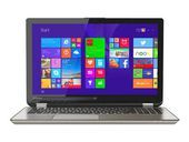 Toshiba Satellite Radius P50W-BST2N22 specs and price.