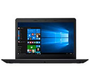 Specification of Sony VAIO VPC-EG3BFX/P rival: Lenovo ThinkPad E475.