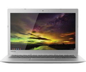 Toshiba Chromebook 2 CB30-B3123 specs and price.