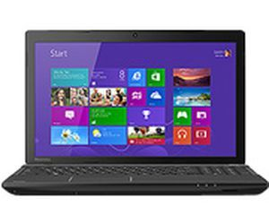 Specification of Lenovo G50-30 80G0 rival: Toshiba Satellite C55-A5126.