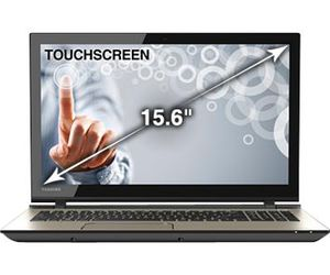 Specification of Toshiba Satellite P55T-B5156 rival: Toshiba Satellite S55T-C5216S.