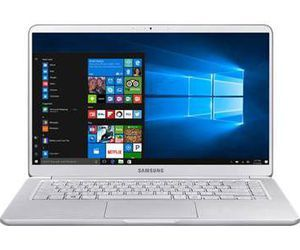 Samsung Notebook 9 900X5NE specs and price.