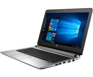 HP ProBook 430 G4 tech specs and cost.