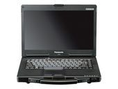 Panasonic Toughbook 53 Elite