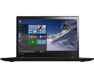 Lenovo ThinkPad T460s Ultrabook™