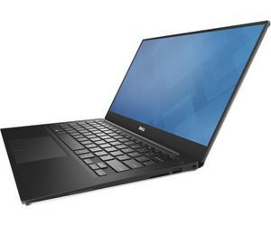 Dell XPS 13 9360 tech specs and cost.