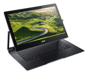 Acer Aspire R 13 R7-372T-582W tech specs and cost.