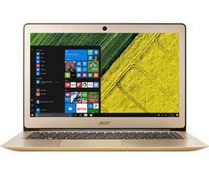Acer Swift 3 specs and price.