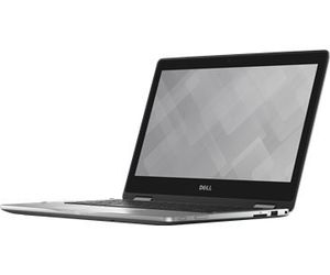 Specification of ASUS ZENBOOK UX305CA-UBM1 rival: Dell Inspiron 13 7368 2-in-1.