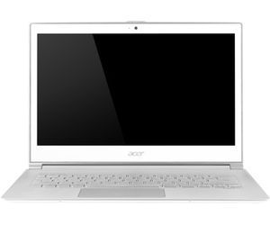 Acer Aspire S7-393-75508G25ews specs and price.