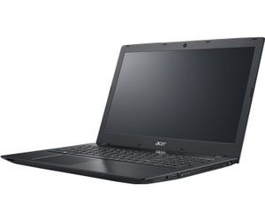 Acer Aspire E 15 E5-575-33BM vs Dell Inspiron 15 3000 Non-Touch