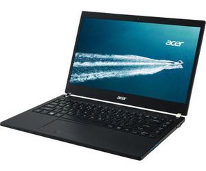 Specification of Wyse X50m Thin Client rival: Acer TravelMate P645-MG-74508G25tkk.