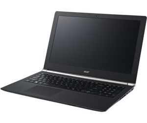Specification of Lenovo ThinkPad P50 20EN rival: Acer Aspire V Nitro 7-571-72LE.