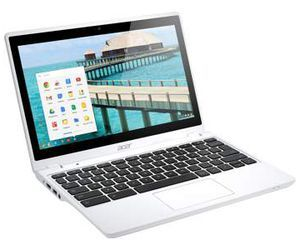 Acer Chromebook C720P-29552G03aww
