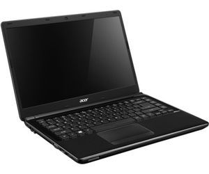 Specification of ASUS K450CA-BH21T rival: Acer Aspire E1-472P-6860.