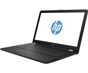 HP 15-bs015dx price and images.