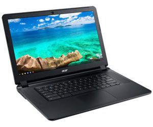 Acer HP 255 G4 Notebook PC specs and price.