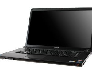 Sony Vaio VPCF227FX Driver Windows