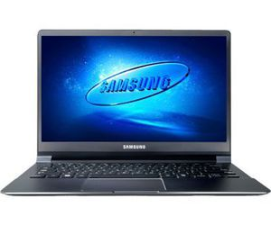 Samsung ATIV Book 9 900X3G tech specs and cost.
