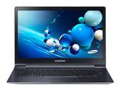 Specification of ASUS ZenBook Flip UX360CA DBM2T rival: Samsung ATIV Book 9 Plus 940X3KI.