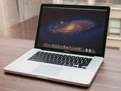 Apple MacBook Pro 13-inch, Summer 2012 specs and prices.