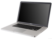 Apple MacBook Pro Fall 2011 2.4GHz Core i5, 13-inch tech specs and cost.