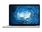 Specification of Apple MacBook Pro rival: Apple MacBook Pro with Retina Display 13-inch, 2014, 128GB.