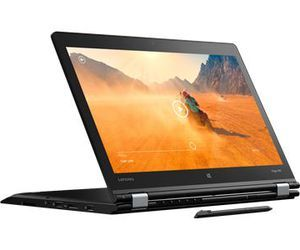 Specification of Razer Blade 14 Inch Touchscreen Gaming Laptop 256GB rival: Lenovo ThinkPad Yoga 460 20EM.
