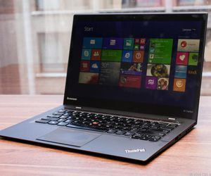 Lenovo ThinkPad X1 Carbon specs and price.