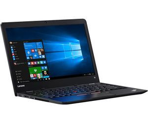 Lenovo Thinkpad 13 20GJ tech specs and cost.